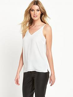 v-by-very-double-layered-cami-topnbsp