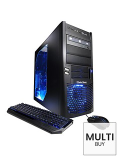 cyberpower-gaming-armada-pro-amd-fx-8320-8gb-ram-120gb-ssd-1tb-hdd-storage-pc-gaming-desktop-base-unit-with-nvidia-gtx-970-4gb-graphics-blackblue