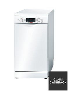 bosch-serie-6-sps59t02gbnbsp10-place-dishwasher-with-activewatertrade-technology-whitenbsp