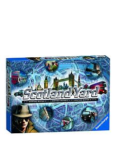 ravensburger-scotland-yard