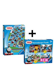thomas-friends-thomas-amp-friends-game-amp-puzzle-twin-pack