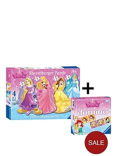 disney-princess-disney-princess-puzzle-twin-pack