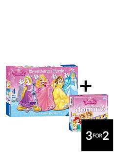 disney-princess-puzzle-twin-pack