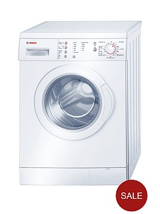 bosch-wae24167gbnbsp6-kg-1200-spin-washing-machine