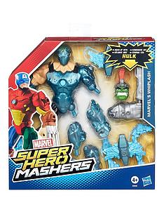 avengers-age-of-ultron-avengers-super-hero-mashers-marvel039s-whiplash-figure