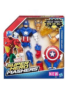 avengers-age-of-ultron-avengers-super-hero-mashers-marvel039s-captain-amercia-figure