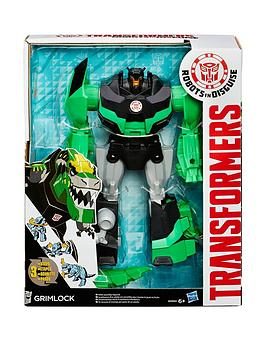 transformers-robots-in-disguise-3-step-c