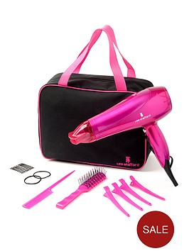 lee-stafford-blow-and-go-hairdryer-kit
