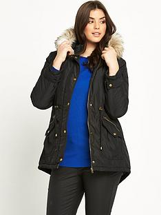 so-fabulous-detachable-faux-fur-hood-parka