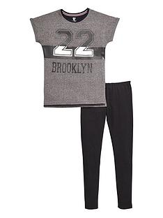 v-by-very-girls-fashion-basics-brooklyn-top-and-leggings-set-2-pack