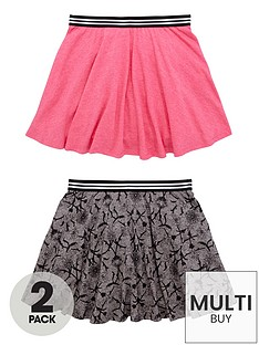 v-by-very-girls-skater-skirts-with-sporty-elastic-waistbands-2-pack