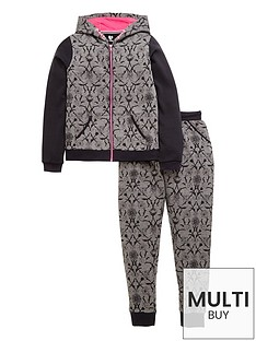 v-by-very-girls-fashion-basics-printed-tracksuit