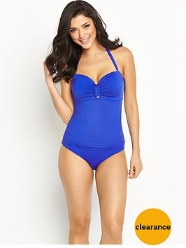 lepel-lagoon-moulded-balconette-tankini-top