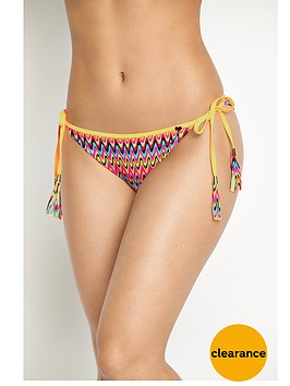 lepel-india-side-tie-pant