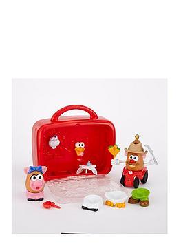 mr-potato-head-little-taters-farm-play-case