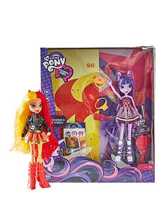 my-little-pony-equestria-girls-my-little-pony-equestria-girls-sunset-shimmer-amp-twilight-sparkle-2-pack
