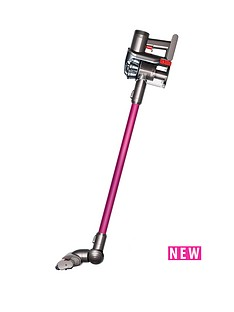 dyson-dyson-dc44-multifloor-cordless-vacuum-cleaner