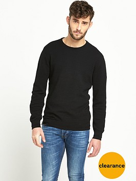 v-by-very-ribbed-crew-necknbspjumper