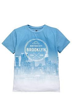v-by-very-boys-dip-dye-graphic-t-shirt
