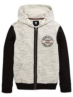 v-by-very-boys-zip-through-colour-block-hoodie