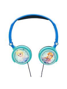 disney-frozen-stereo-headphones