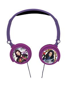 lexibook-descendants-stereo-headphones