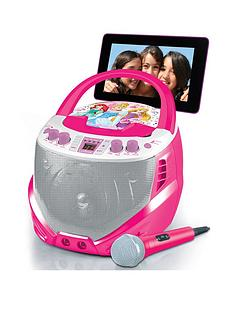disney-princess-cdampampg-karaoke-player