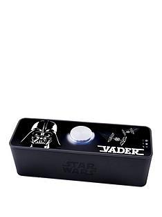 star-wars-bluetooth-speaker
