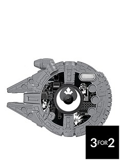 star-wars-digital-camera-5mp-with-flash