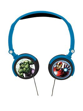 the-avengers-stereo-headphones