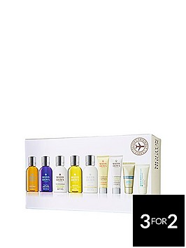 molton-brown-the-flight-collection-set