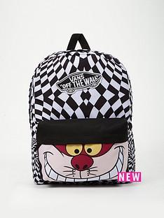 vans-vans-disney-cheshire-cat-backpack