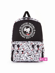 vans-vans-disney-dalmations-backpack