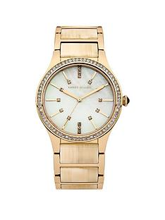 karen-millen-karen-millen-mother-of-pearl-dial-gold-tone-stainless-steel-bracelet-ladies-watch