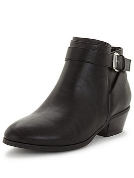 shoe-box-chesterfield-strappy-ankle-boots