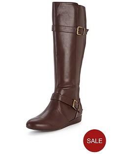 shoe-box-grove-buckle-detail-calf-boots