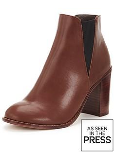 shoe-box-wellington-heeled-chelsea-boot