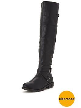 shoe-box-langford-knee-boots