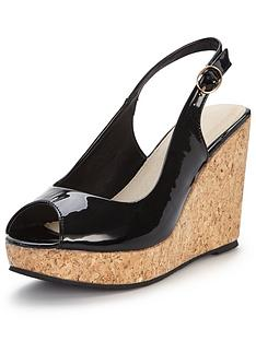 shoe-box-somers-cork-platform-slingback-wedge-sandalnbsp