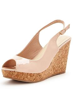 shoe-box-somers-cork-platform-slingbacknbspwedge-sandalnbsp
