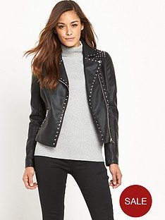 v-by-very-leather-look-studded-biker-jacket