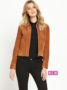 v-by-very-suede-harrington-jacket