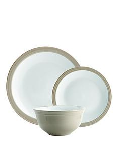 camden-12pc-dinner-set-taupe
