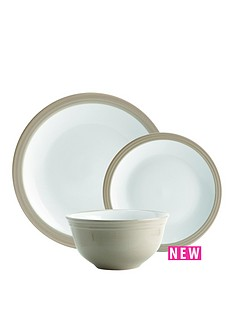 camden-12pc-dinner-set-taupe