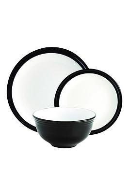 camden-12-piece-dinner-set-in-black