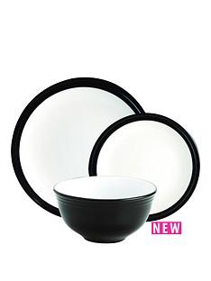 camden-12pc-dinner-set-black