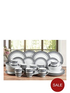 waterside-banded-32pc-dinner-set