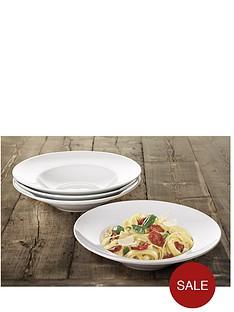 large-rimmed-pasta-bowl-set-of-4