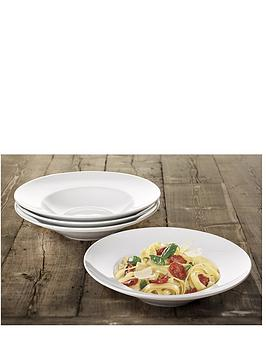 set-of-4-large-rimmed-pasta-bowls