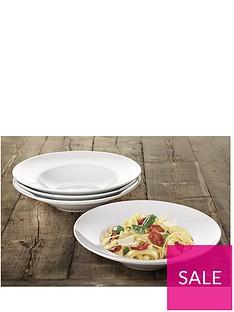 waterside-set-of-4-large-rimmed-pasta-bowls
